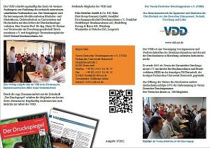 VDD_Faltblatt_2012