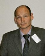 Jung Ulrich