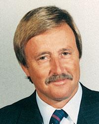 Hradezky Roland