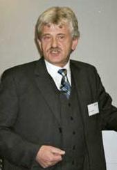 Schneider Josef