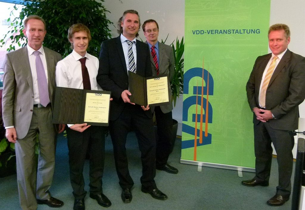 2012_studienpreis_pressefoto