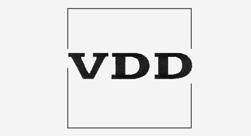 vdd-logo-2