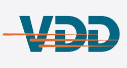 vdd-logo-3